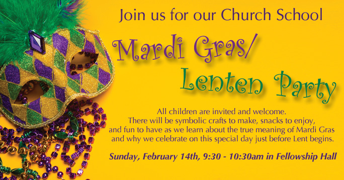mardi-gras-lenten-party_post