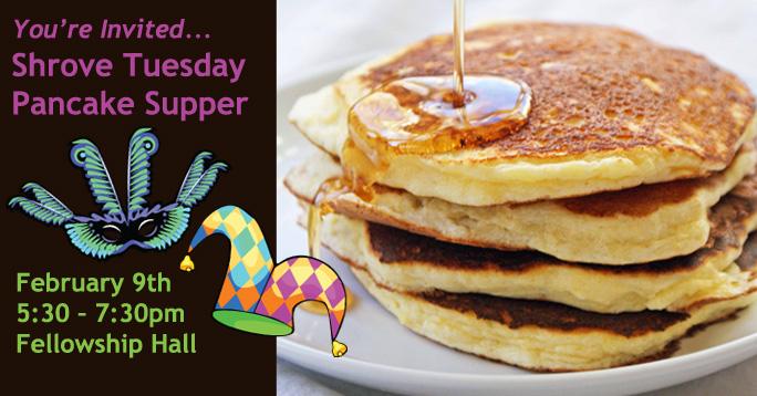 pancake_supper16_post