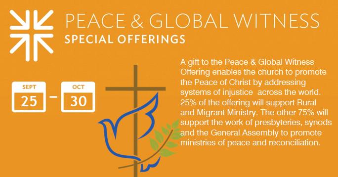 peace_global_witness_post