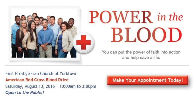red-cross_blood-drive_post