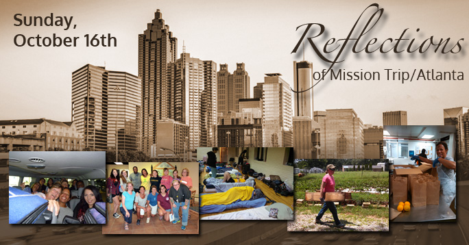 reflections_mission-trip_atlanta_post