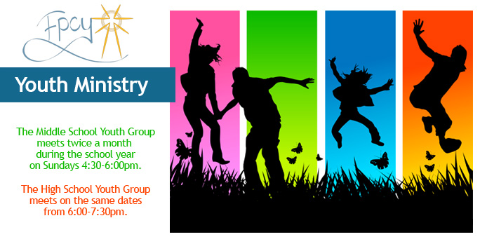 youth-group_meetings_post