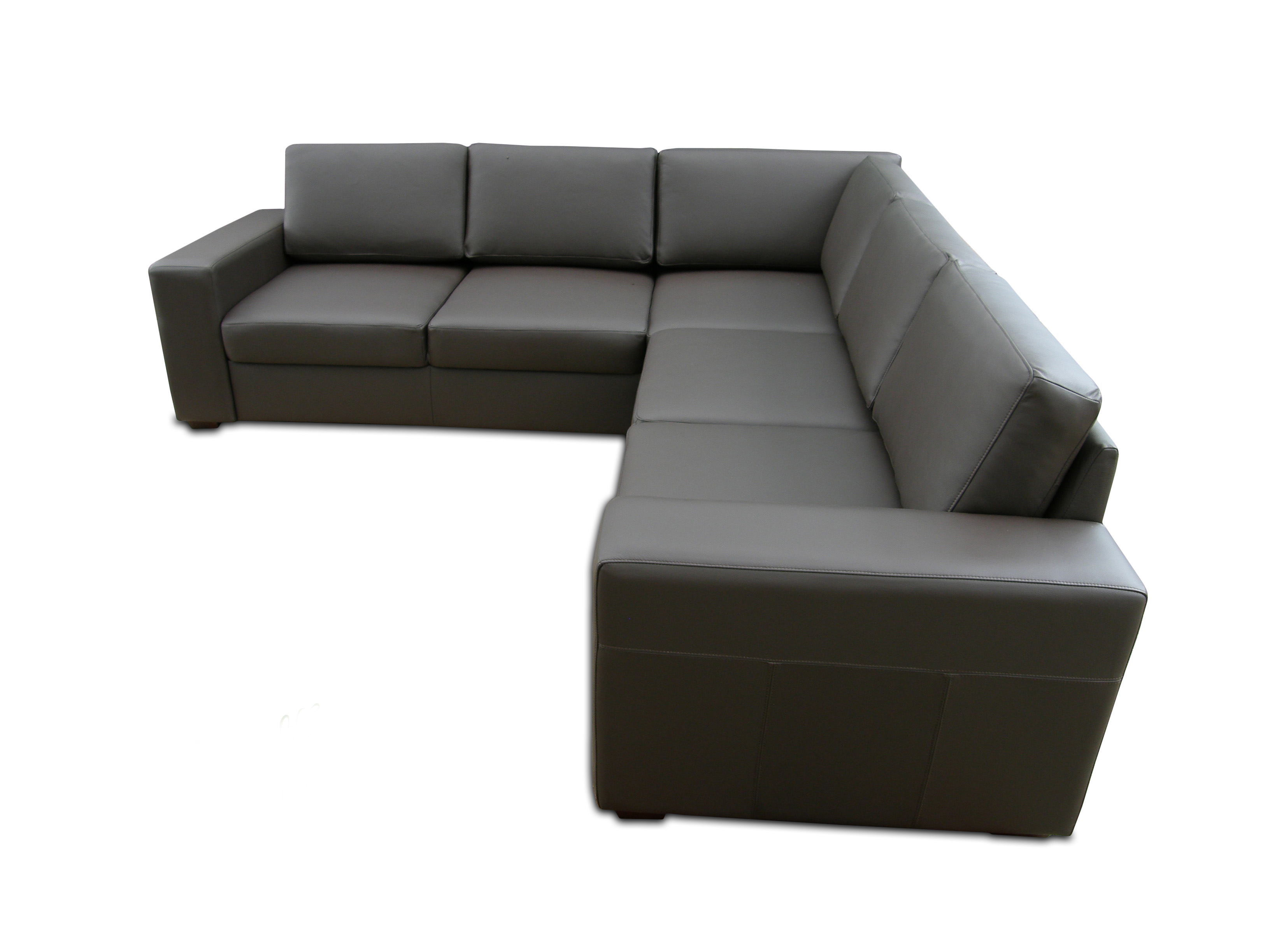 corner sofa couches army 1401  fpd furniture