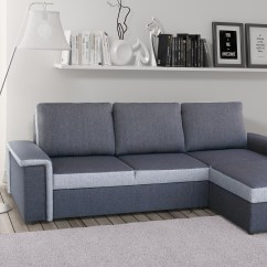 Corner Sofa Bed New York Sofas And Chairs Metairie Road 3164 Fpd Furniture