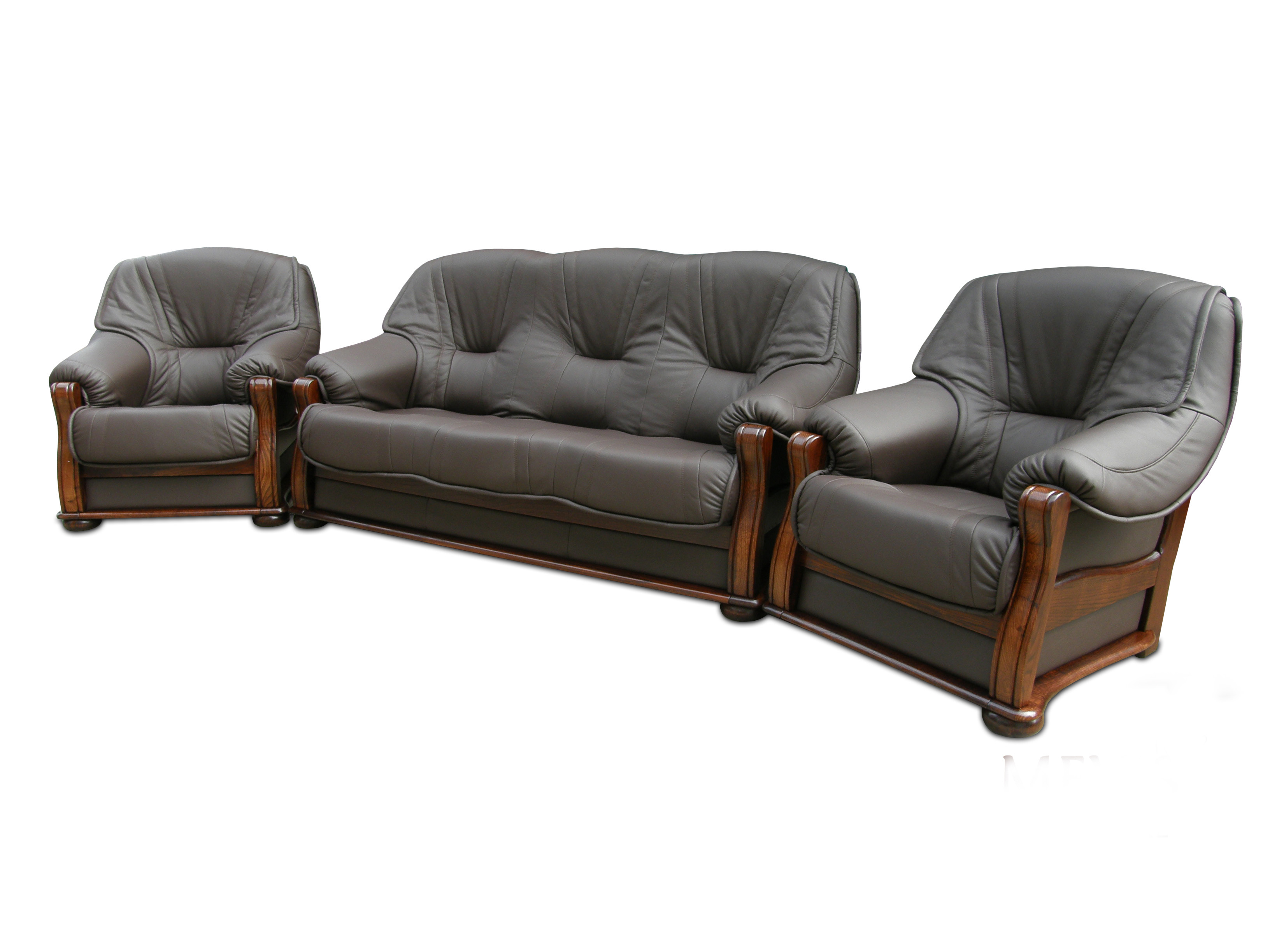 sofa usado olx sp leather and loveseat deals quality sofas ireland baci living room