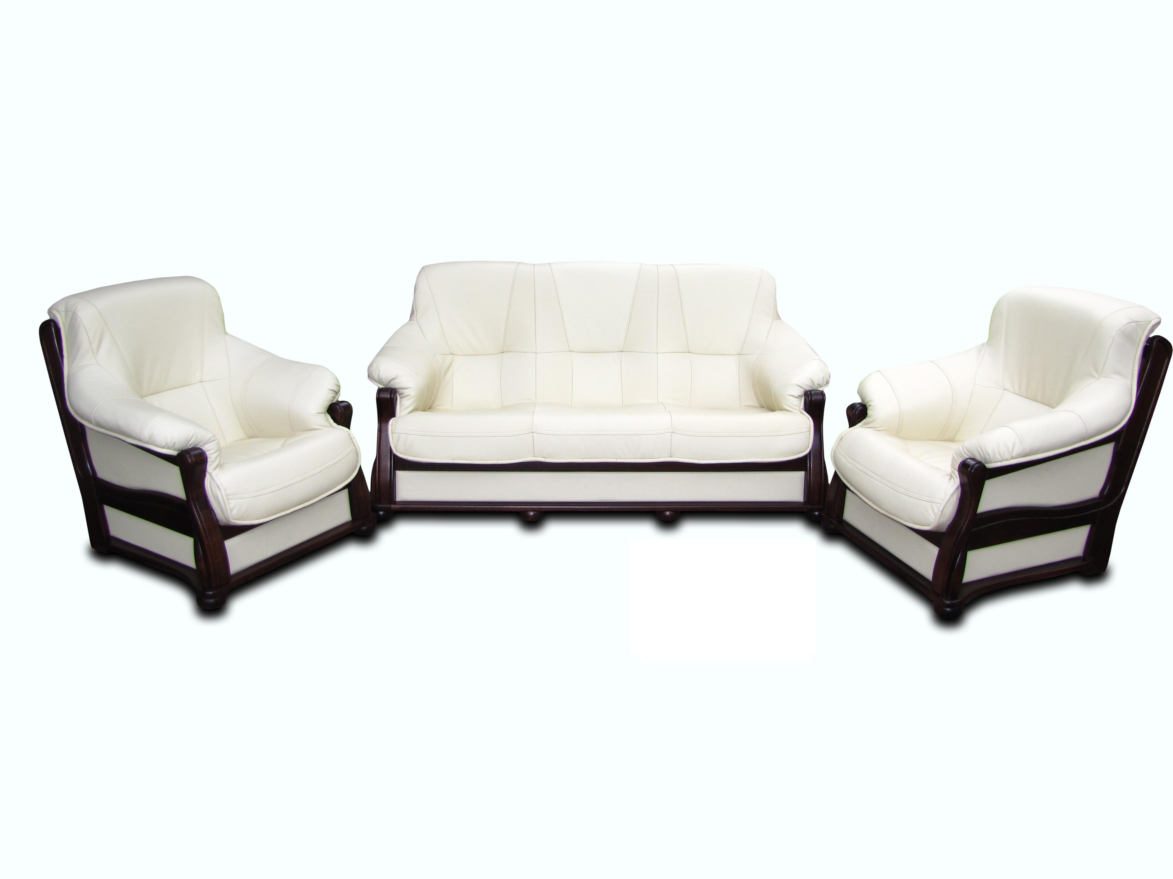 sofa beds on sale free shipping leather sleeper with chaise set 1109  fpd furniture
