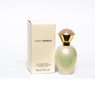 Avon Rare Pears Edp 50ml Perfume For Women Fperfumes And Fragrance
