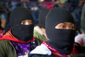 zapatista-revolution-mexico-indigenous-autonomous-community