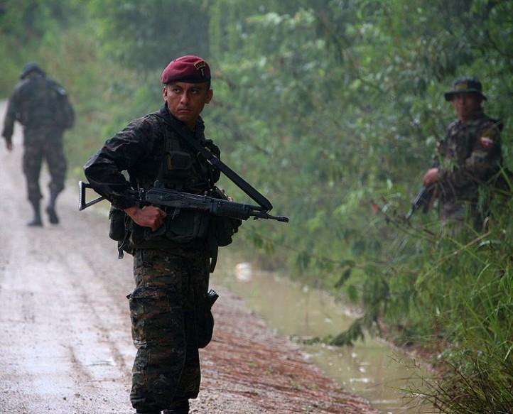 guatemala-human-rights-violations-otto-perez-molina