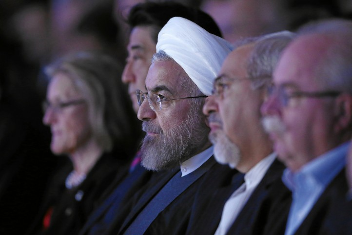 https://i0.wp.com/fpif.org/wp-content/uploads/2014/07/iran-nuclear-talks-negotiations-diplomacy-reset-722x481.jpg