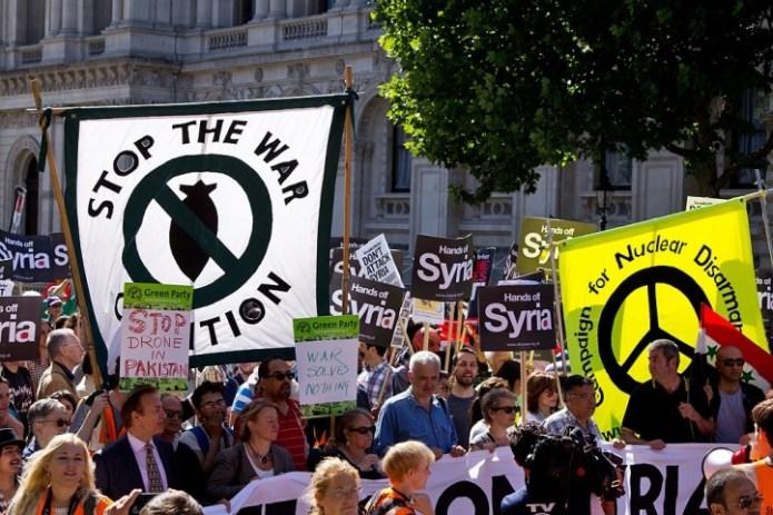 obama-war-iraq-syria-isis-islamic-state-is--