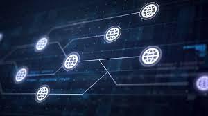 Dunia Teknologi Informasi: Mengenal Web Server