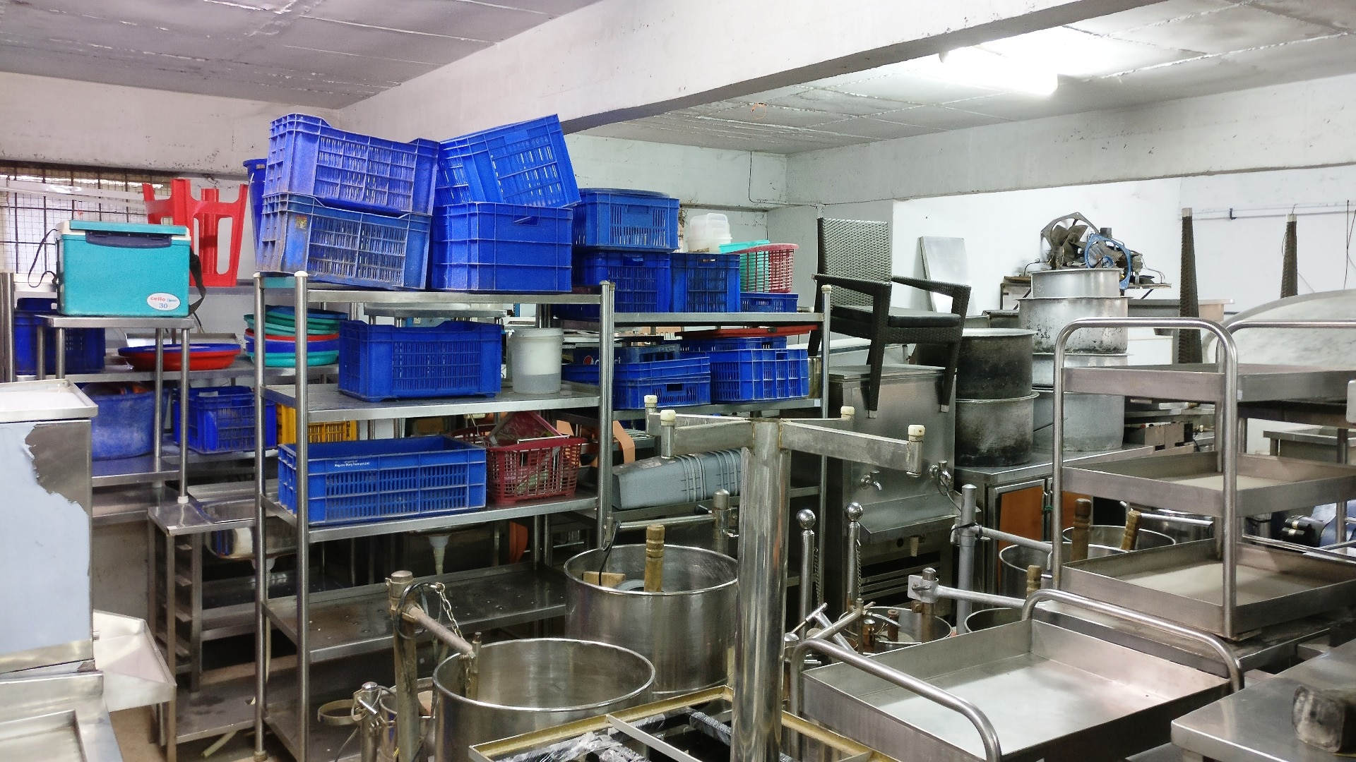 used commercial kitchen equipment buyers country range hoods bangalore equipments in