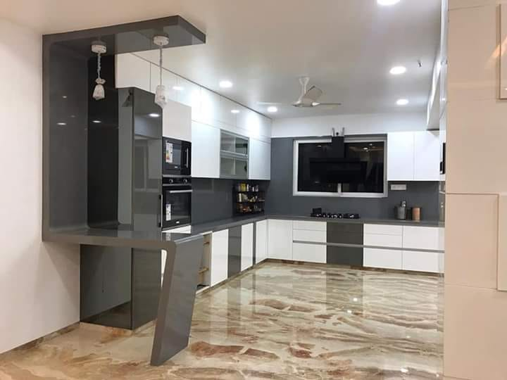 furniture for kitchen back splash kitchens mr mrs and furn in pune india our gallery