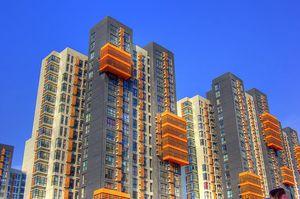 Villes innovantes : construire 10 New York en 10 ans