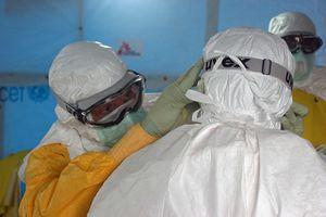 Les TIC contre Ebola