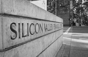 Uber et Silicon Valley : Innover ne donne pas tous les droits