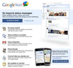 googlebuzz.1265959407.png