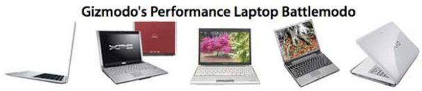 gizmodo-laptop_battlemodo_teaser.1200552095.jpg