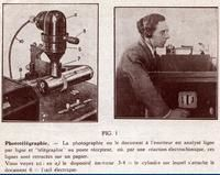 1932_french_tv_bookfax