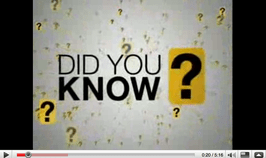 didyouknow-youtube.1228467611.png