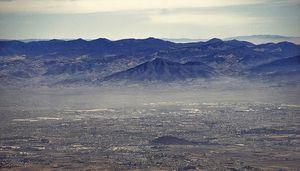 Climat : Pas de solution sans les villes