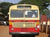 Daknetbus