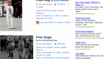 freehugspub-flickr.1232266973.png