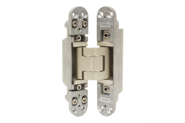 Concealed Hinge 3d Adjustable Fpl Door Locks Hardware Inc