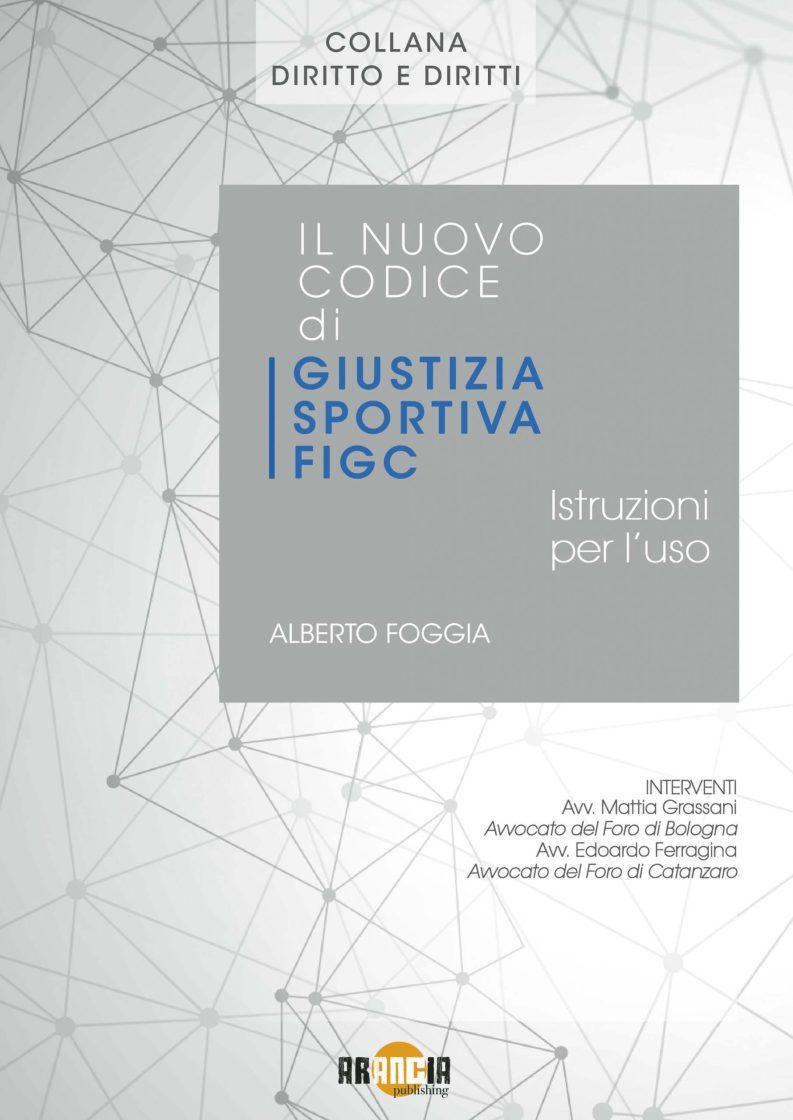 Copertina-Il-nuovo-codice-di-giustizia-sportiva-FIGC.-Istruzioni-per-luso