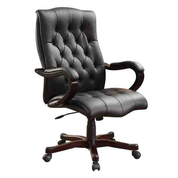 revolving chair base in ahmedabad gym reviews 2018 shikha house we are a sole proprietorship firm engaged manufacturing and trading high quality array of office