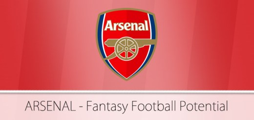 Arsenal FPL Picks