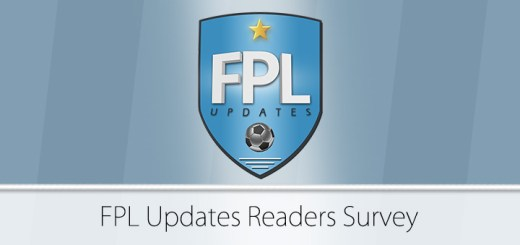 FPL Updates Readers Survey