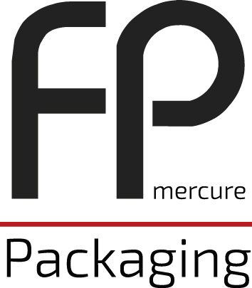 FP Mercure Packaging