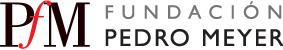 logotipo_ok