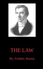 The Law cover (FPP Classics thumbnail)