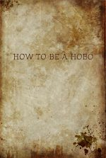 how-to-be-a-hobo-cover-2016