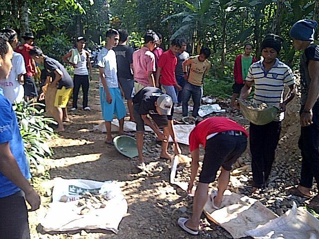 Image result for kegiatan masyarakat