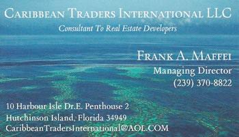 caribb-traders