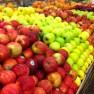 Apples (c) FSPC 2014