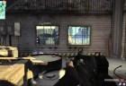 [MW3] MP5→攻撃ヘリ→AC→オスプレイ!