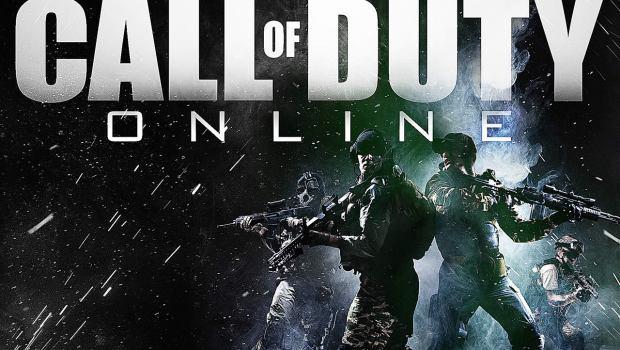 """""""無料CoD""""は中国で受け入れられるか?『Call of Duty Online』、年末までにオープンβ実施"""