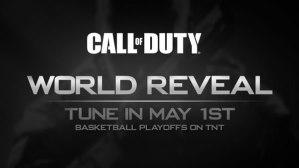 [BO2] 『Call of Duty: Black Ops 2』の舞台はまさかの西暦2027年かも