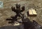 [MW3] グリッチ(裏技):凶悪!見えないクレイモアで敵を爆殺する方法 2:12
