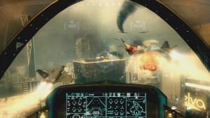 [BO2] PCユーザーに朗報!『Call of Duty:Black Ops 2』はコンソールとは別物でハック対策も改善