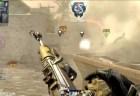 Black Ops 2:日本人スナイパークラン「Alay Universe」デビューモンタージュ