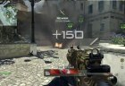 [MW3] DLC:新MAP「Liberation」と「Piazza」のリーク映像流出