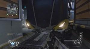 """[BO2] Black Ops 2:新マップ""""Downhill(ダウンヒル)""""のマルチプレイ動画"""