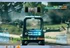 [BO] 『Call of Duty:Black Ops』上手すぎるクロスボウ動画 6:16