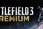 """[BF3] 4人搭乗可能な""""AC130""""アバーブ!DLC「Armored Kill」プレイリポート"""